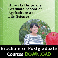 Brochure of Postgraduate Courses 2018 DOWNLOAD